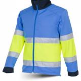 nelsworksafety-mantenimiento-softshell-delantero-350x417_351x418