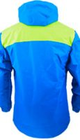 impermeable-playmaker-calipso-back